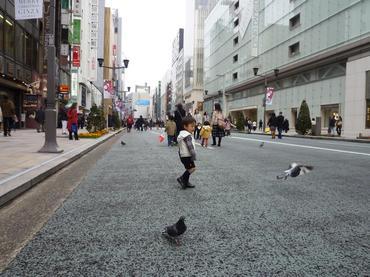 画像 020 編集.JPG